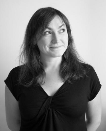 Ioanna Vautrin